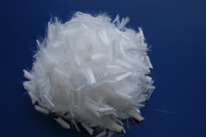Преимущества применения фиброволокна
